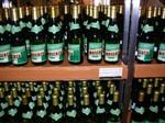 オリジナルワイン1