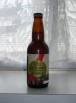 オリジナル地ビール「ケルシュ」